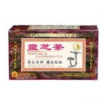 dr._chen_shiitake_instant_ganoderma_filteres_tea_20_filter