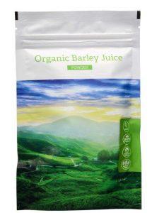 energy-organic-barley-juice-por-100-g