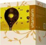 energy-vitamarin-kapszula-90-db