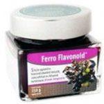 ferro_flavonoid_230_g