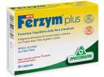 ferzym-plus-belflora-kapszula