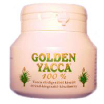 golden_yacca_tabletta_100_22_g