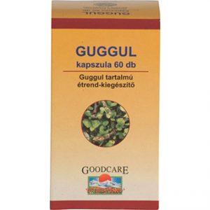 goodcare_guggul_kapszula_60_db