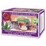 herbex_aloe_veras_tea_noknek_filteres_20_filter