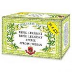 herbex_aprobojtorjan_tea_filteres_20_filter