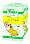 herbex_bio_gyermek_tea_filteres_20_filter