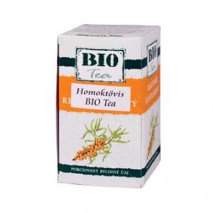herbex_bio_homoktövis_tea_filteres_20_filter