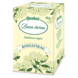herbex_bodzavirag_tea_40_g