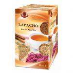 herbex_premium_lapacho_tea_filter_20_filter