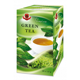 herbex_premium_zöld_tea_filteres_20_filter