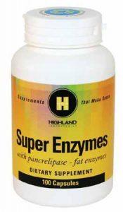 highland-super-enzymes-kapszula