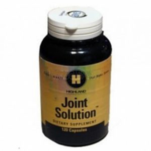 highland_joint_solution_kapszula_120_db