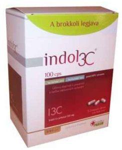 indol3c_kapszula_120_db
