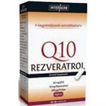 interherb_q10_&_rezveratrol_kapszula_30_db