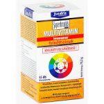 jutavit-multivitamin-tabletta-felnőtteknek
