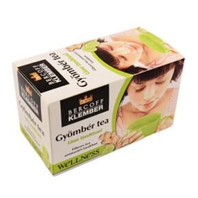 klember_gyömber_tea_lime_20_filter