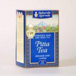 maharishi_ayurveda_pitta_tea_filter_20_filter