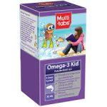 multi-tabs-omega-3-kid-kapszula