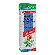 naturland-legzeskonnyito-mellkenocs-felnotteknek