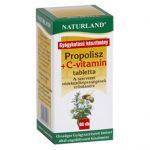 naturland_propolisz_+_c-vitamin_tabletta_60_db