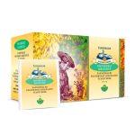 pannonhalmi-fogyokurat-kiegeszitö-tea