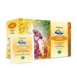 pannonhalmi-laudes-tea