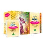 pannonhalmi-salaktalanito-tea
