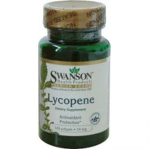 swanson_lycopen_kapszula_120_db