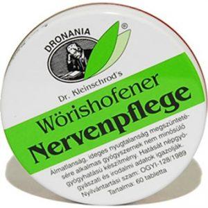 worishofener_nervenpflege_nyugtato_tabletta_60_db