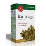 interherb-barna-alga-extraktum-kapszula