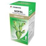 arkocaps-nopal_kapszula-45-db