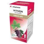 arkocaps-vitiven-vörösszölö-kapszula