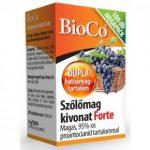 bioco_szolomag_kivonat_forte_tabletta_megapack_100_db