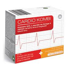 bioextra-cardio-kombi-kapszula