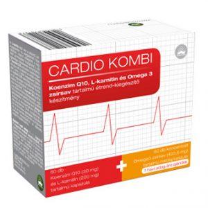 bioextra_cardio_kombi_kapszula_60_db
