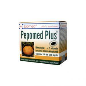 biomed_pepomed_plus_kapszula_100_db