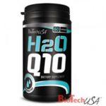 biotech_usa_h2o_q10_kapszula_60_db