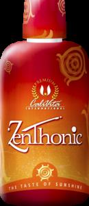 calivita-zenthonic-946-ml