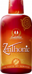 calivita-zenthonic-946-ml