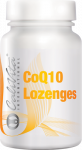 calivita_coq10_lozenges_30_db
