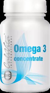 calivita_omega_3_koncentrate_kapszula_100_db