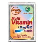 dr.-chen-multimax-vitamin-q10-szelen