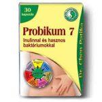 dr.-chen-probikum-7-forte-kapszula-30-db