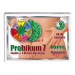 dr.-chen-probikum-7-forte-kapszula-60-db