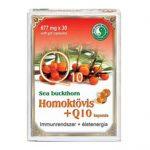 dr._chen_homoktovis_q10_kapszula_30_db