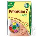dr._chen_probikum_forte_kapszula_30_db