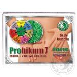 dr._chen_probikum_forte_kapszula_60_db