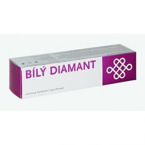 energy_diamant_fogkrem_100_ml