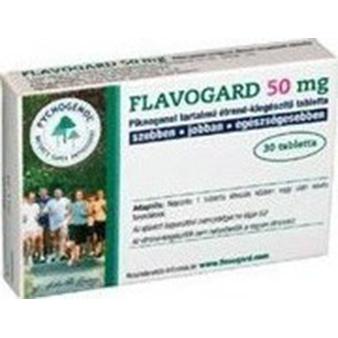flavogard_50_mg_tabletta_30_db