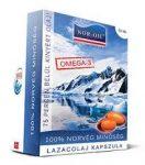 nor-oil-premium-omega-3-lazacolaj-kapszula